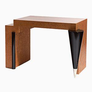 Postmodern Desk, 1980s