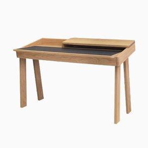 Modell TEN Schreibtisch von Rui Viana für Piurra