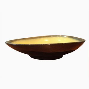 Mid-Century Bowl from Dümler & Breiden