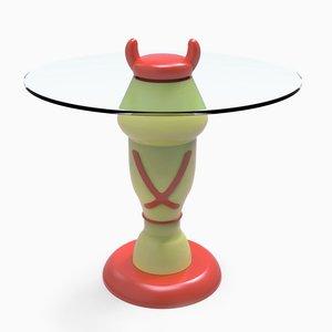 PETit Table Kuma par Anna Gili
