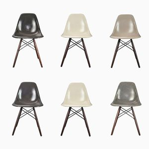 Sedie Herman Miller. Full Size Of Chair Charming Charles Eames ...