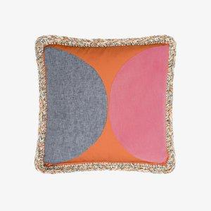 Oreiller L'ArcoBaleno BPB Pillow by IKOU Tschüss