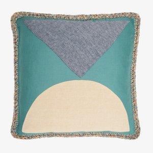 Oreiller L'ArcoBaleno GBB Pillow by IKOU Tschüss