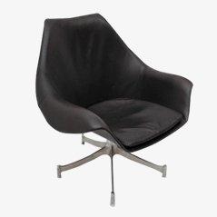 932 Sessel von Jorgen Lund & Ole Larsen für Bo-Ex, 1960er