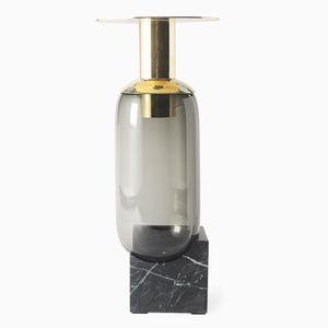Elements Vase von Dan Yeffett für Collection Particulière