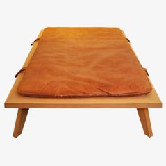 Coffee Table/Day Bed from Casimir, Belgium