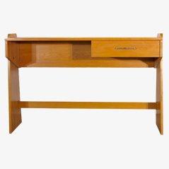 Scandinavian Vintage Desk, 1960s