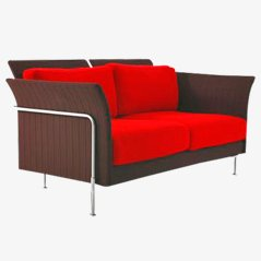 Canapé Sofa von Ronan & Erwan Bouroullec für Vitra