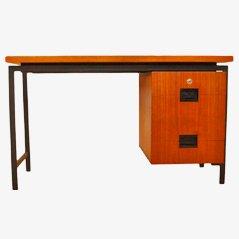 EU01 Tisch von Cees Braakman für Pastoe, 1950er