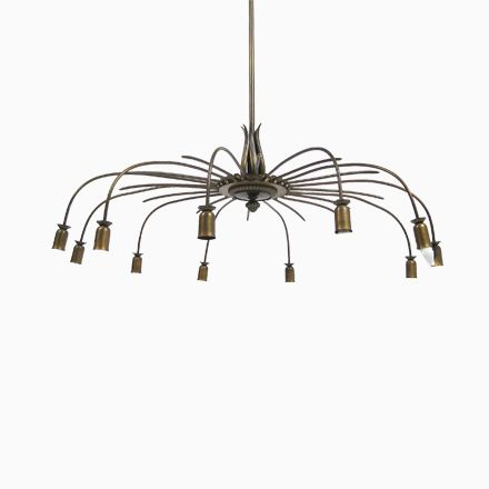 Vintage 12 Arm Brass Chandelier 1 as well 31424 furthermore 332844228696670032 together with Dinner Menu Cover furthermore House Plan 5430LK. on dining room bar design