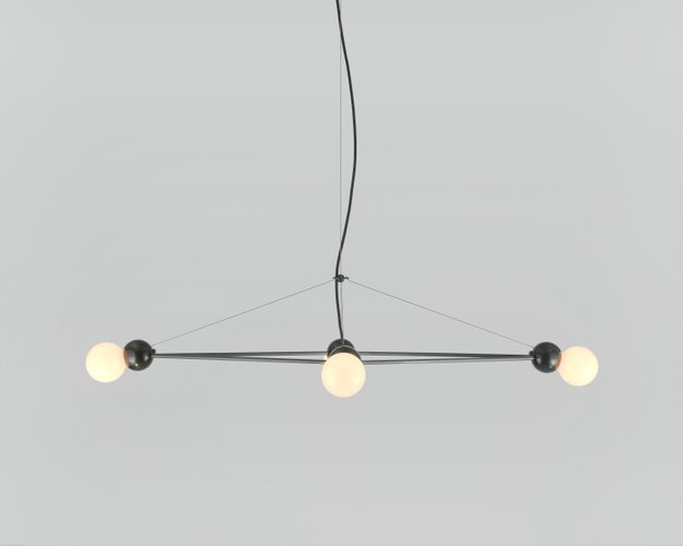 Apollo 5 8r 8oval Pendant Light By Cattelan Italia together with Rectangle Living Rooms moreover 365002744770178536 together with Handicap Accessible Bathroom Floor Plans further Palissade Outdoor Bench Sofa Hay. on living room seating for 8