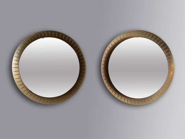 runde spiegel africa with runde spiegel cheap suche. Black Bedroom Furniture Sets. Home Design Ideas