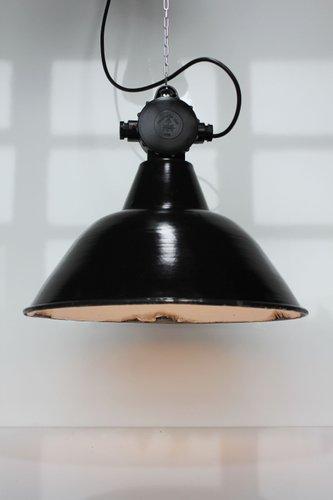 wittenberg lampe