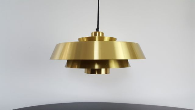 nova brass pendant light fog antique hanging fixtures nz