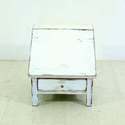 Antique Standing Desk Element 1900s for sale at Pamono - Antique Standing  Desk - Antique Standing Desk For Sale Antique Furniture