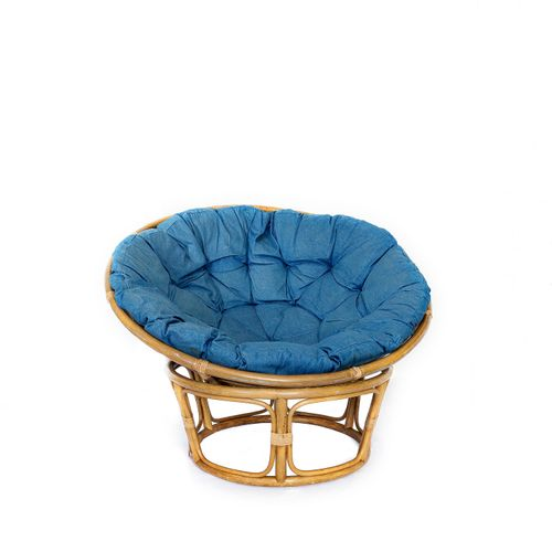Fabric Bar Stools likewise ItemInformation also 1 together with Brilliant Woman Sitting In Skirts Trend further Superb Fauteuils De Relaxation Stressless 10 Boconcept France E49759b1729b9ffc. on denim swivel chair