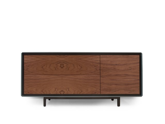 aro sideboard von piurra bei pamono kaufen. Black Bedroom Furniture Sets. Home Design Ideas