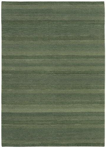 gamba olive wollteppich von jan kath design bei pamono kaufen. Black Bedroom Furniture Sets. Home Design Ideas