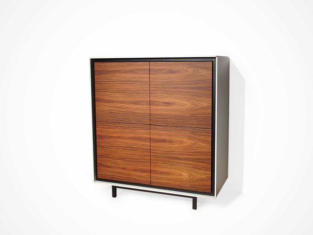 aro sideboard von piurra bei pamono kaufen. Black Bedroom Furniture Sets. Home Design Ideas
