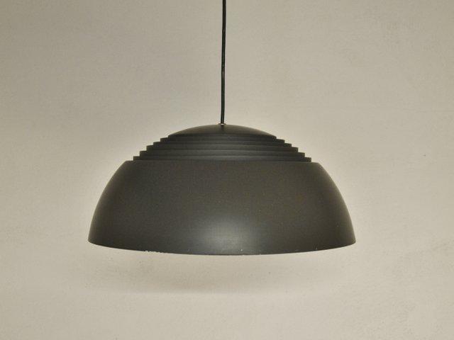 Fra mega Aj Lampe. Finest Best Pour Usage En Tant Quuune Lampe De Travail QW-39