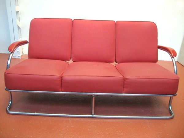 Loom Esszimmerstühle ist beste stil für ihr haus design ideen