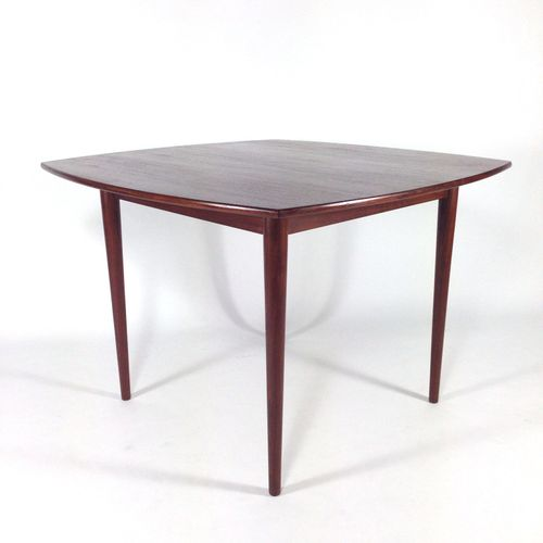 Square Dining Tables For Sale Modern Table