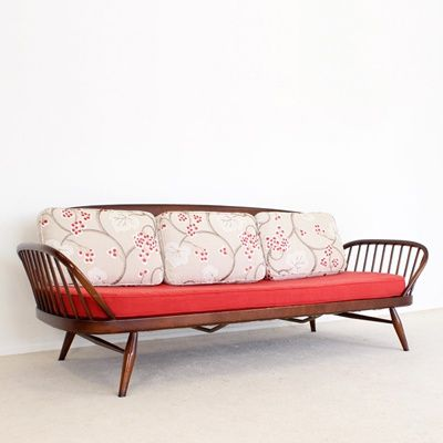 Have very slipcover greenwich barn pottery sofa it's dirty, but