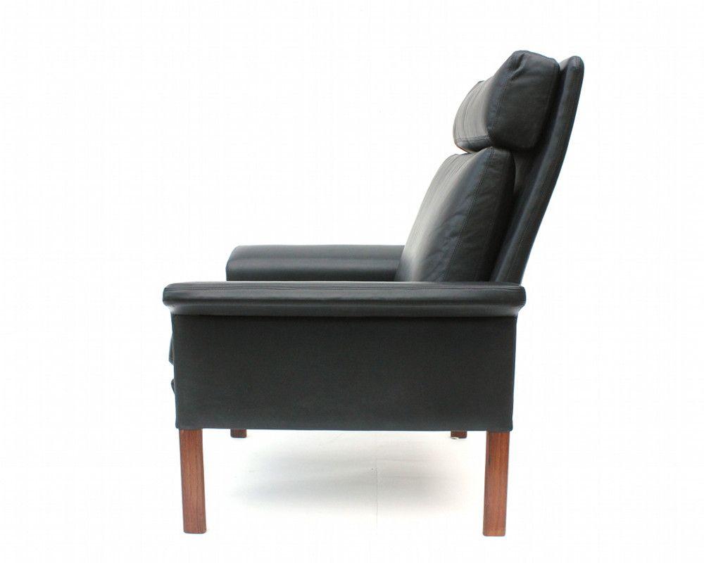 sessel mit hoher lehne badezimmer schlafzimmer sessel m bel design ideen. Black Bedroom Furniture Sets. Home Design Ideas
