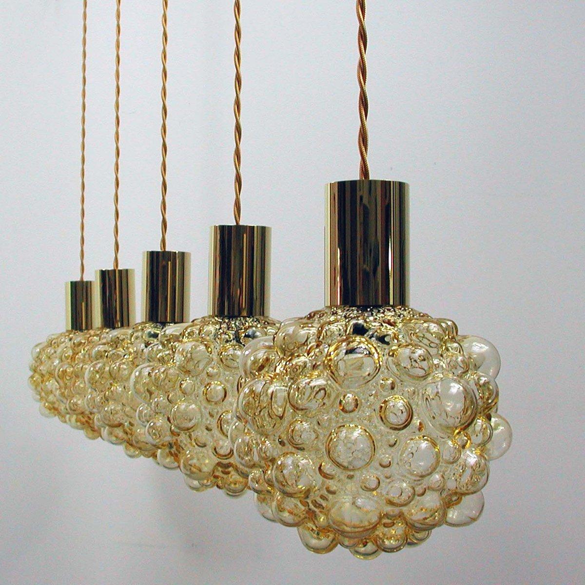 100 bubble light fixtures modern retangular bubble chandeli