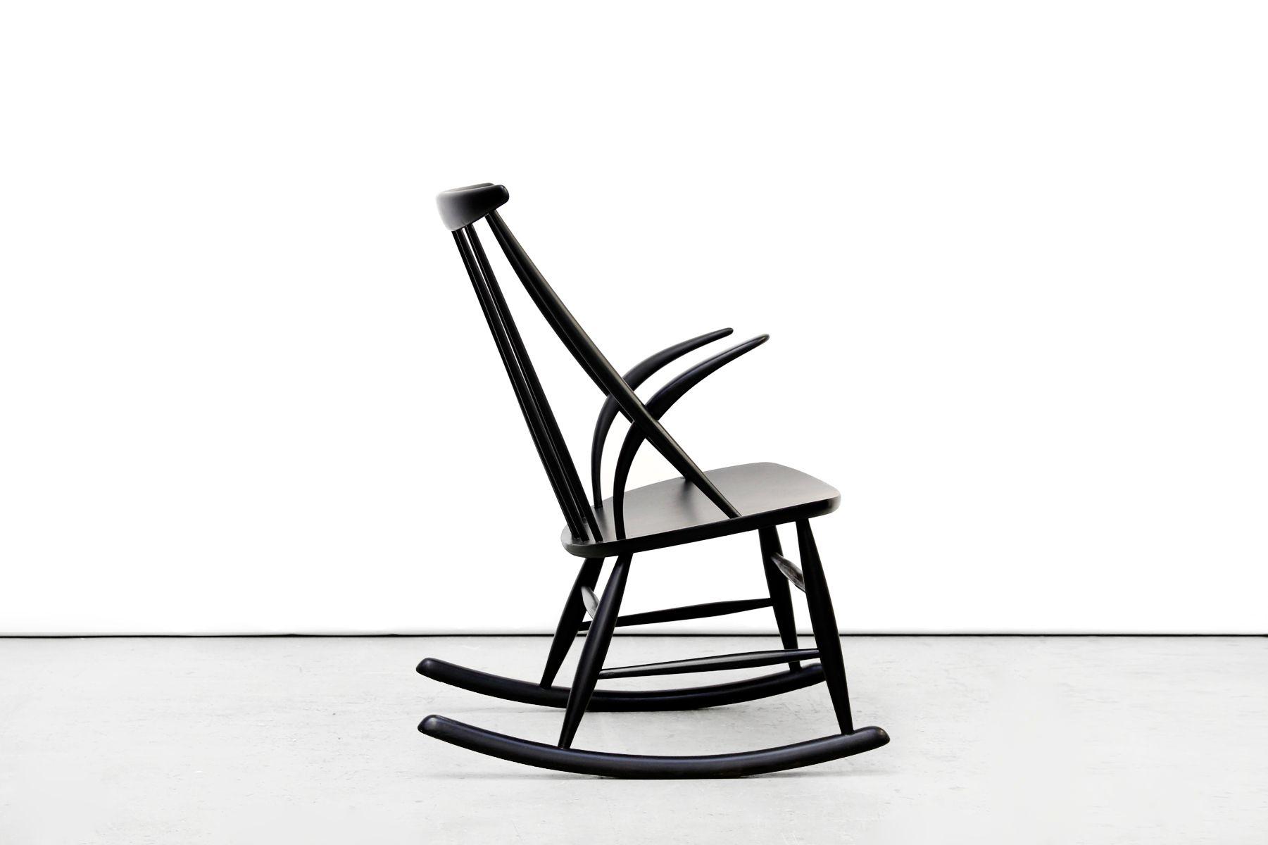 N Pap Wood Furniture, N. Eilersen Rocking Chair, Name Of Writing Desk, Name Of Writing Desk With ...