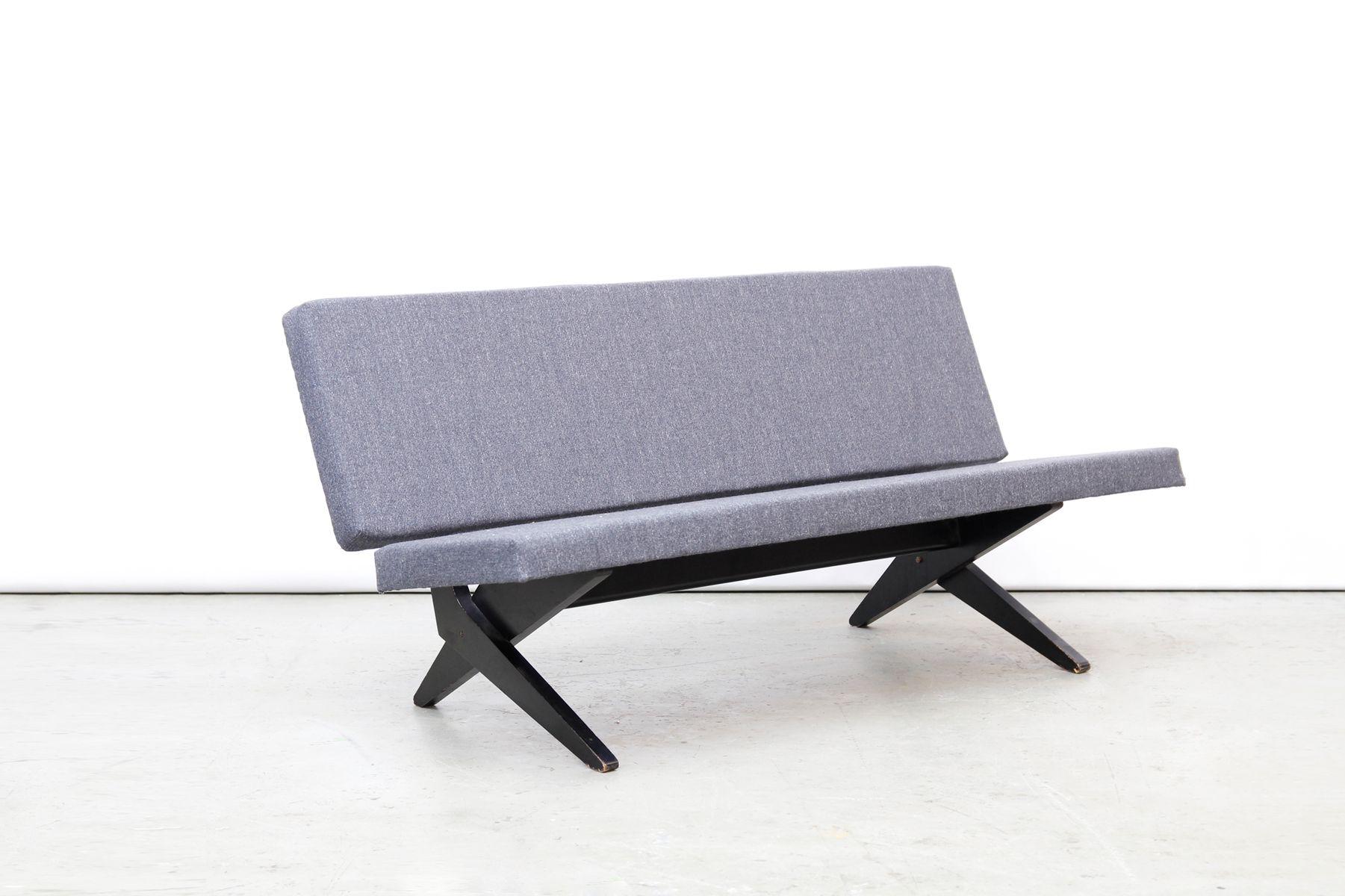 Van Sofa Bed Seat Singapore Sofa Conversion Van Sofa Bed hmmi
