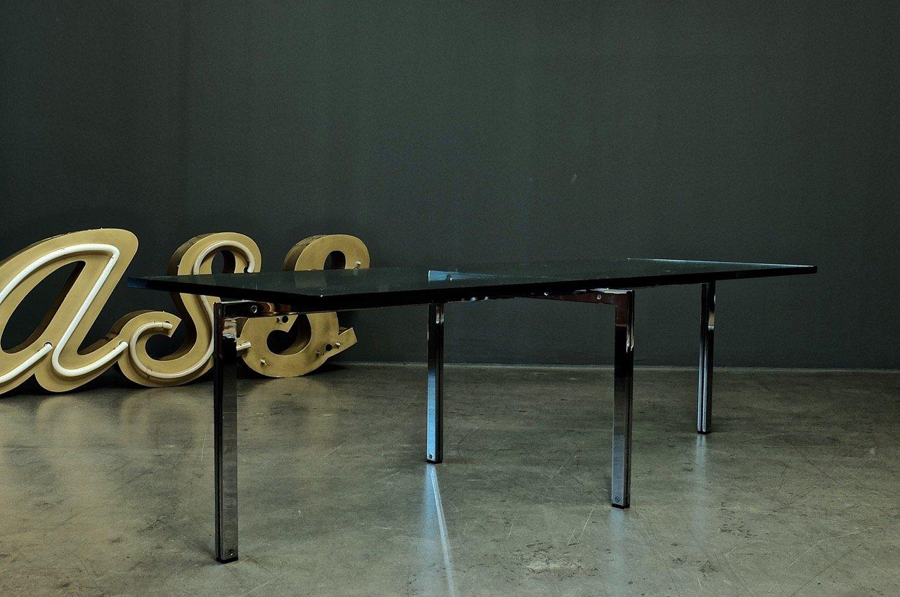 800t couchtisch von wolfram winkler f r kaufeld bei pamono kaufen. Black Bedroom Furniture Sets. Home Design Ideas