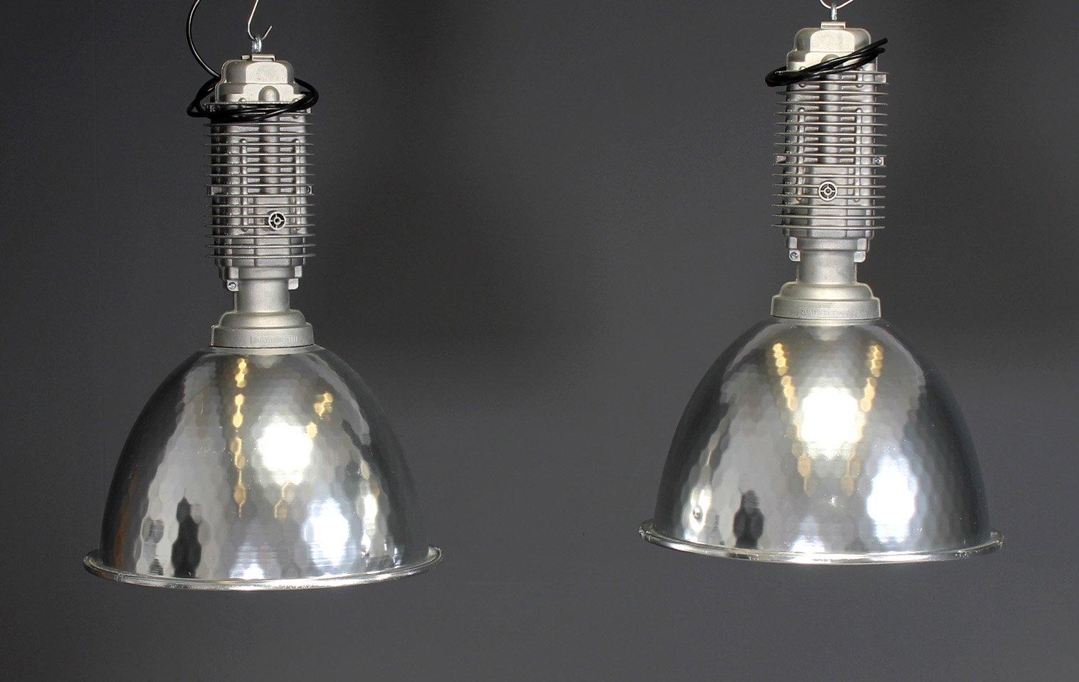 Large Vintage Industrial Ceiling L& 1980 & Large Vintage Industrial Ceiling Lamp 1980 for sale at Pamono azcodes.com