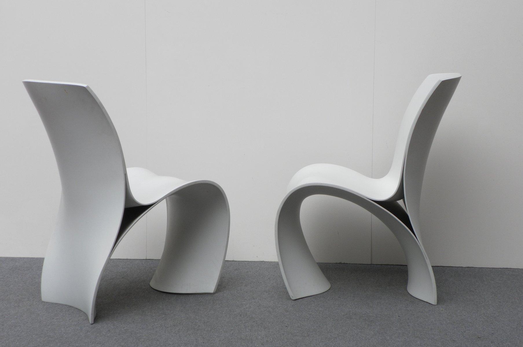 Beautiful Designer Mobel Ron Arad Kunst Pictures - Interior Design ...