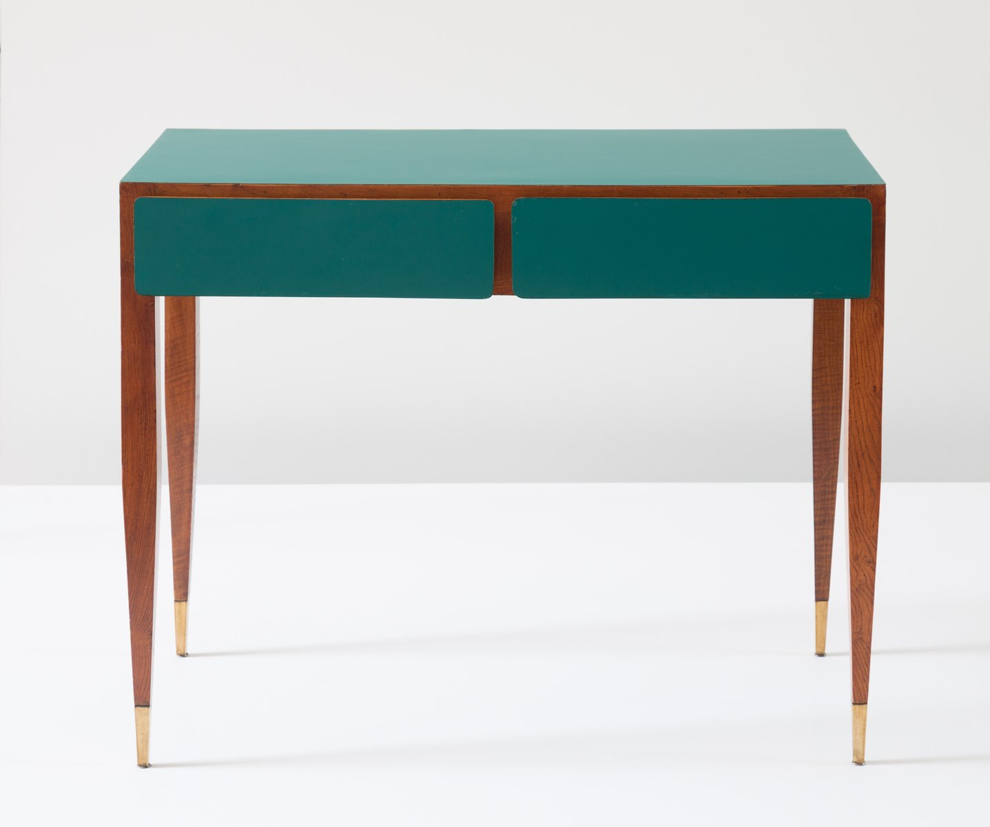 Vanity table by gio ponti for giordano chiesa 1964 for sale at pamono geotapseo Images
