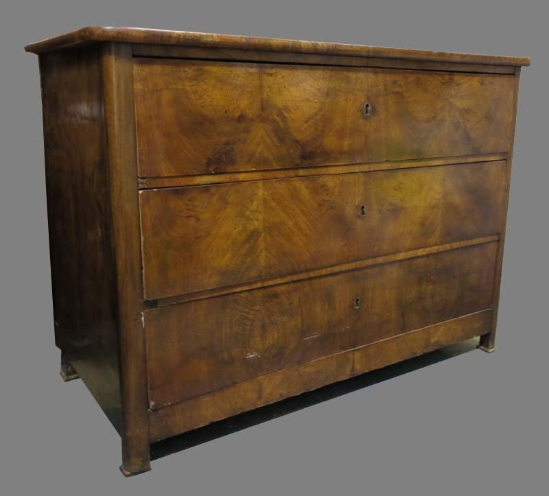 28 old dresser drawers antique black wood ovid 3 drawer dre