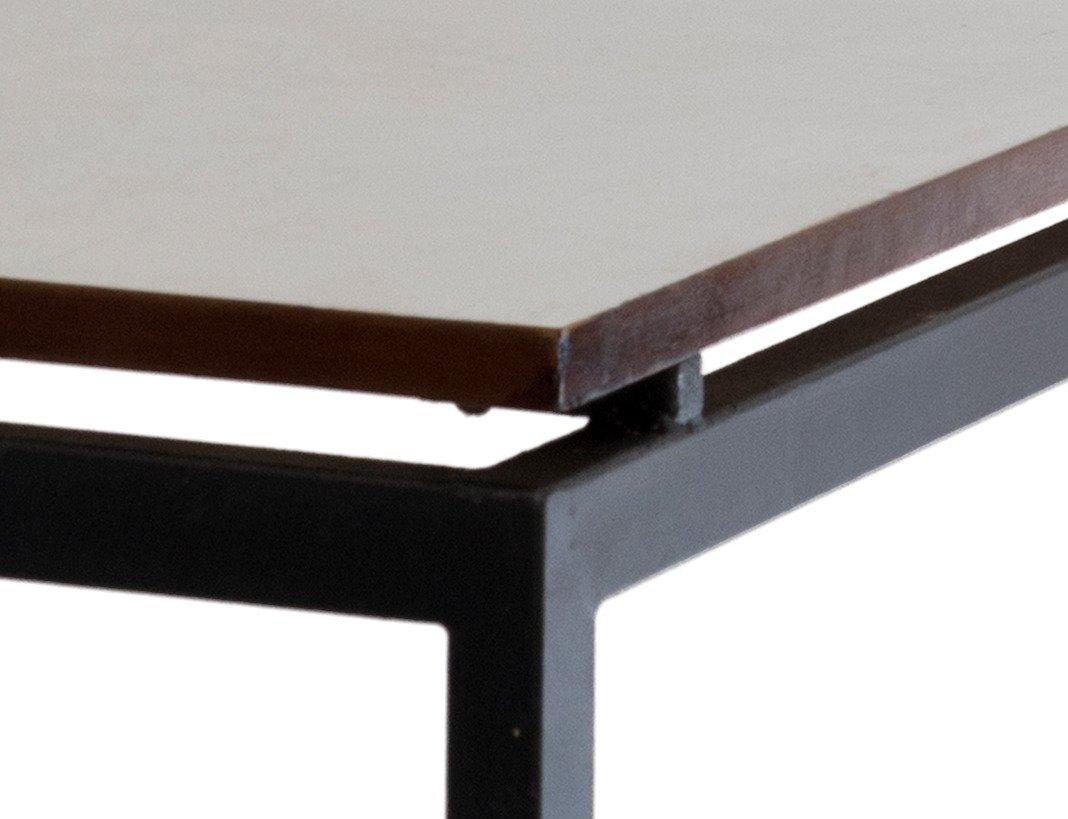 Favori Table Cité Cansado par Charlotte Perriand pour Steph Simon, 1958  OH38