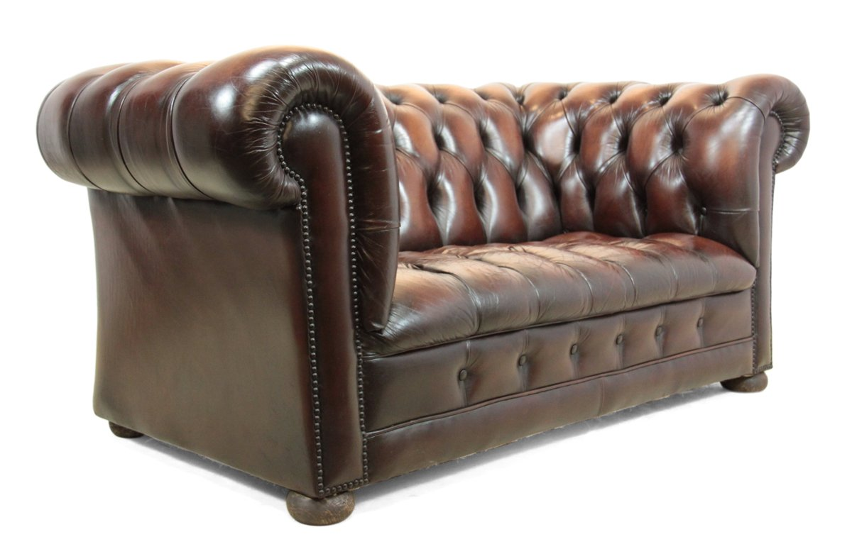 canape chesterfield vintage the chesterfield sofa a classic piece for any interior 4 seater. Black Bedroom Furniture Sets. Home Design Ideas