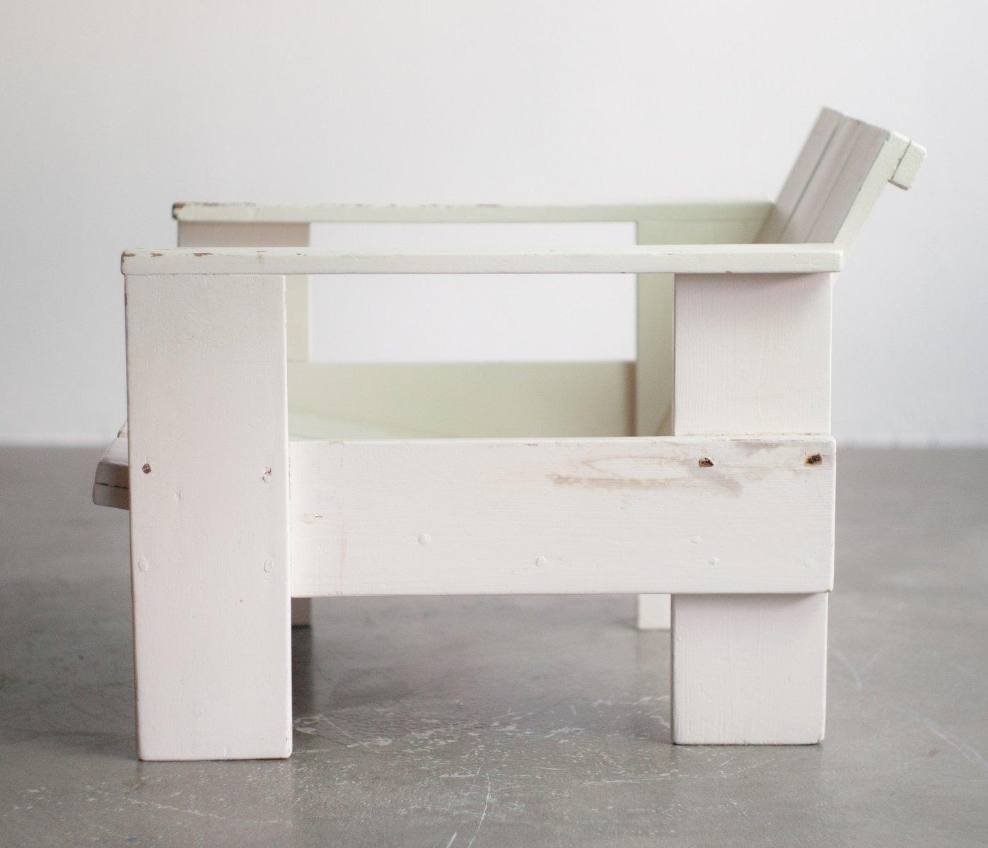 Gerrit rietveld furniture - Price Per Piece