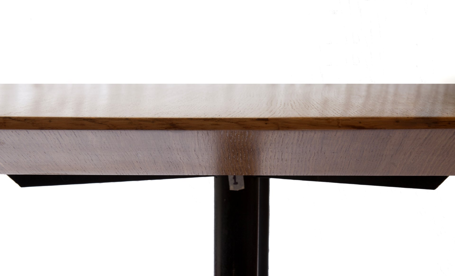 Diamond Dining Table by Gio Ponti 1960s for sale at Pamono