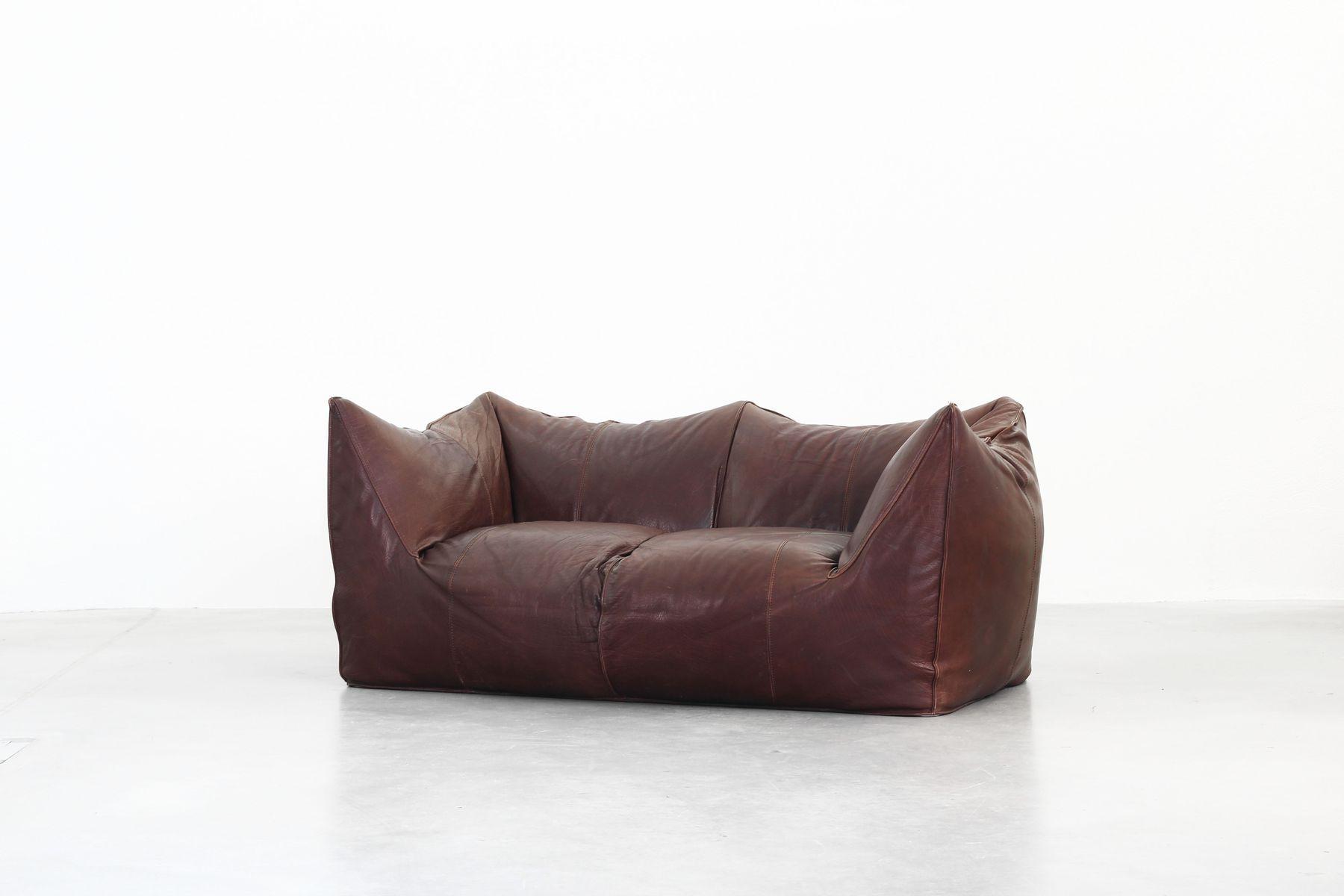 Le Bambole Sofa By Mario Bellini For B B Italia 1973 For Sale At Pamono