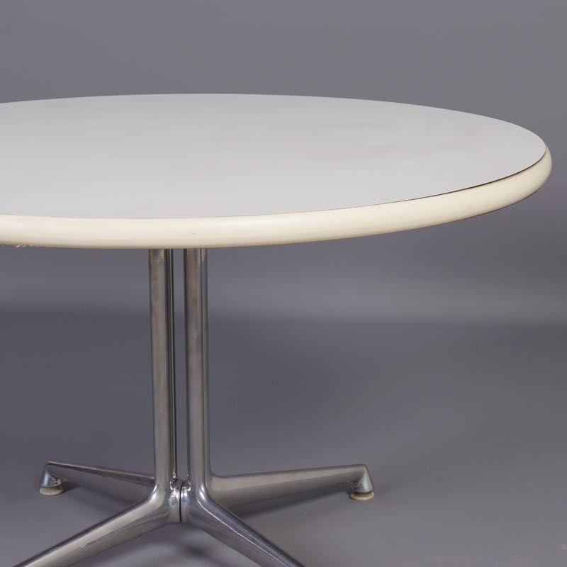 La Fonda Couchtisch von Charles Eames bei Pamono kaufen