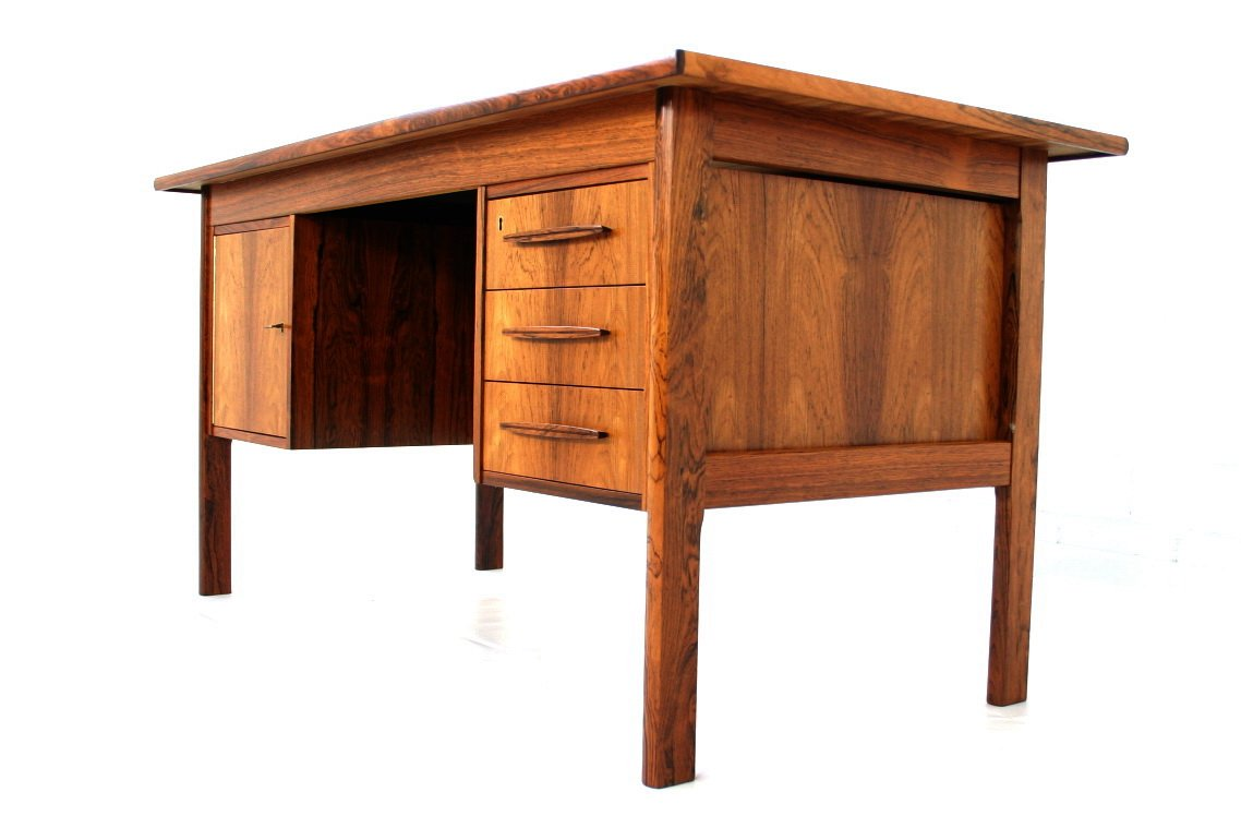 executive writing desk Executive desk - 8173 results from brands bush, mayline, dmi furniture, products like old world rustic gran hacienda executive file desk, hon 10500 series executive desk with full-height pedestals hon105899 finish: mahogany, tommy bahama 619-936 kingstown admiralty executive desk in tamarind/dar brown, desks.