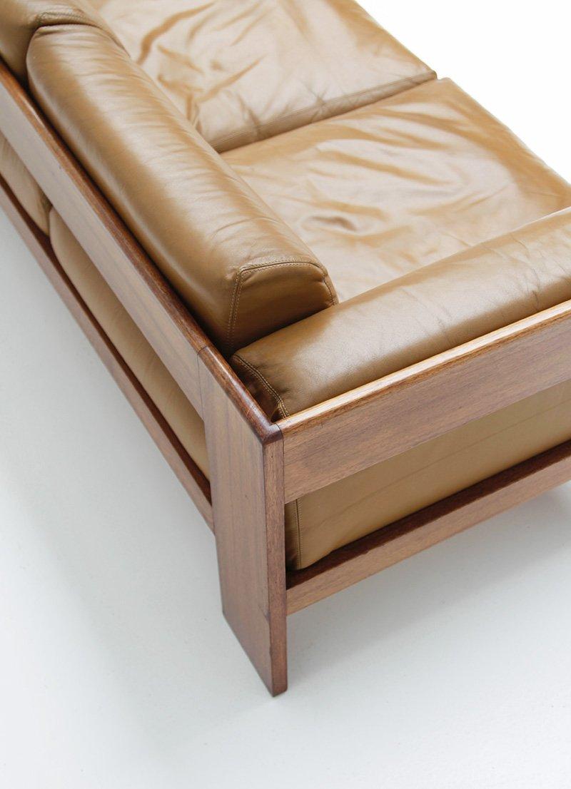 ledersofa cognac braun 31 best bank images on pinterest. Black Bedroom Furniture Sets. Home Design Ideas