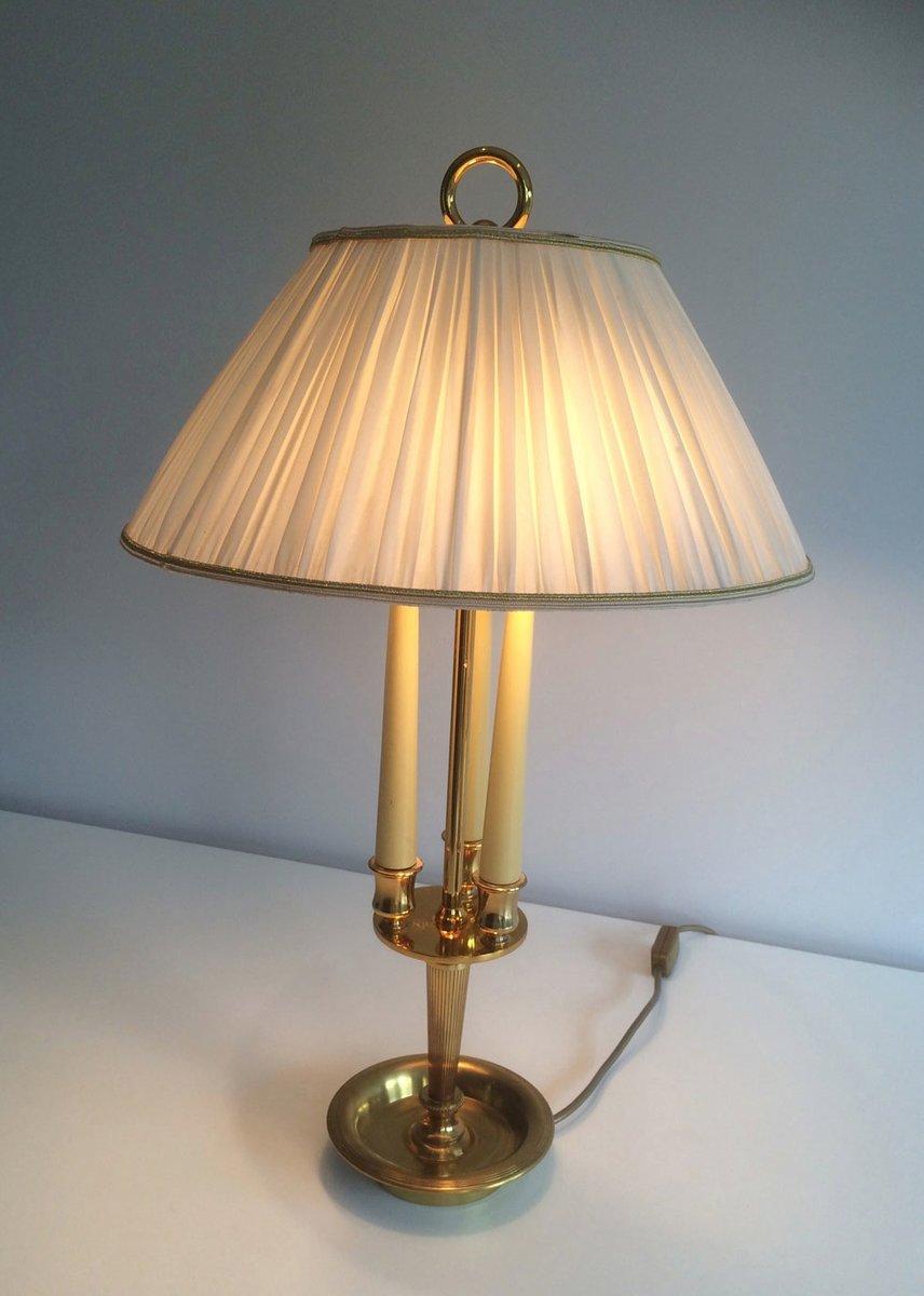 lampe de bureau n o classique en vente sur pamono. Black Bedroom Furniture Sets. Home Design Ideas