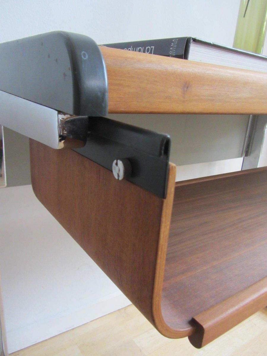 description vintage design small desk from the action office 1 action office 1 desk