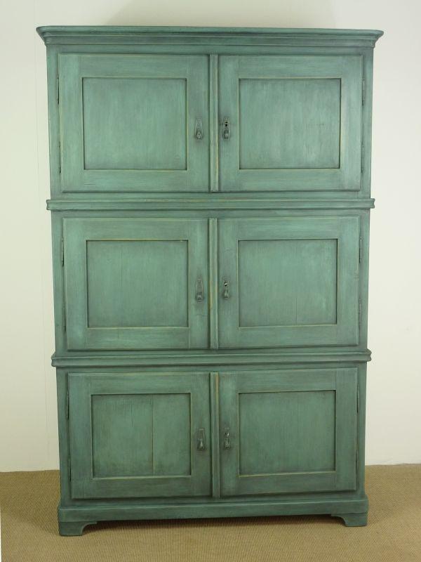 aufbewahrung schrank sydney t307 steckregal schrank aufbewahrung 6 boxen je. Black Bedroom Furniture Sets. Home Design Ideas