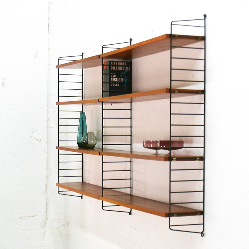 etagere castorama metal etagere castorama metal with. Black Bedroom Furniture Sets. Home Design Ideas