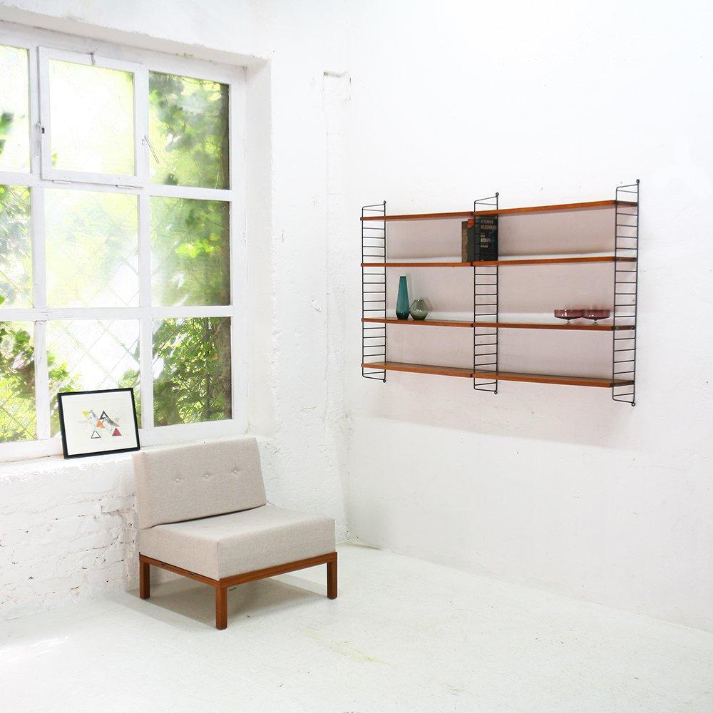 d coration etagere string ikea 72 etagere string ikea etagere string salon. Black Bedroom Furniture Sets. Home Design Ideas