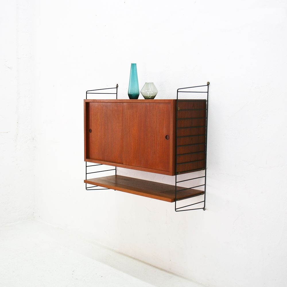 30 doba teak medicine cabinet bathroom teak wall cabinet ell